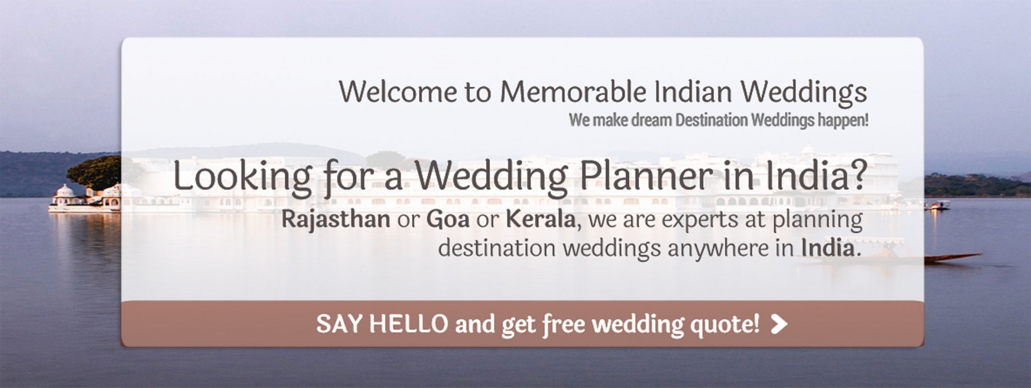 Destination-Wedding-in-India!