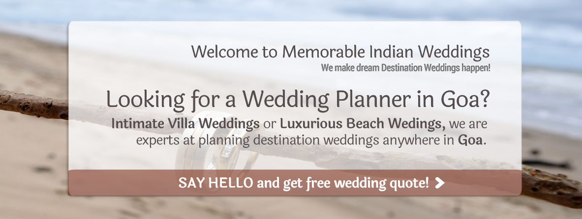 Destination-Wedding-Planner-for-Goa