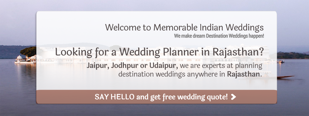 Destination-Wedding-Planner-for-Rajasthan