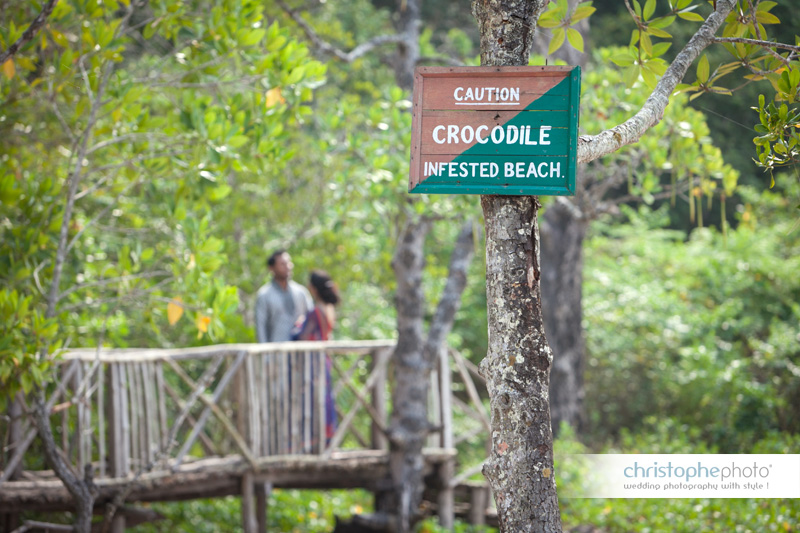 Destination-Wedding-in-Andamans-Photography-by-Christophe-Visuex