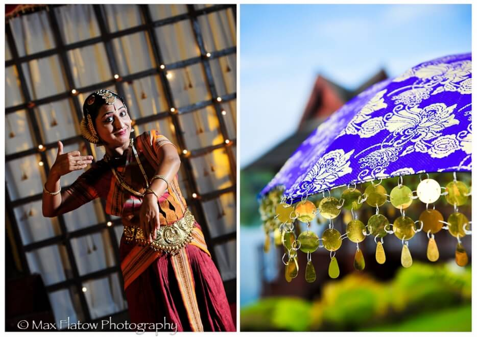 Nick Ming Destination Wedding Kerala planned by Memorable Indian Weddings at Zuri Kumarakom (22)