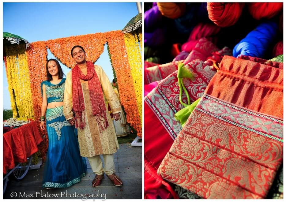 Nick Ming Destination Wedding Kerala planned by Memorable Indian Weddings at Zuri Kumarakom (25)
