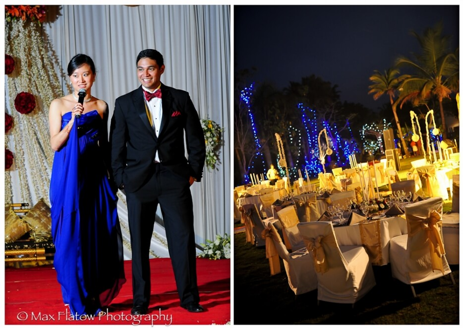 Nick Ming Destination Wedding Kerala planned by Memorable Indian Weddings at Zuri Kumarakom (43)