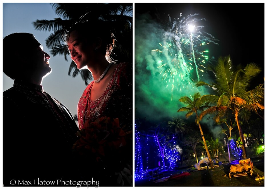 Nick Ming Destination Wedding Kerala planned by Memorable Indian Weddings at Zuri Kumarakom (45)