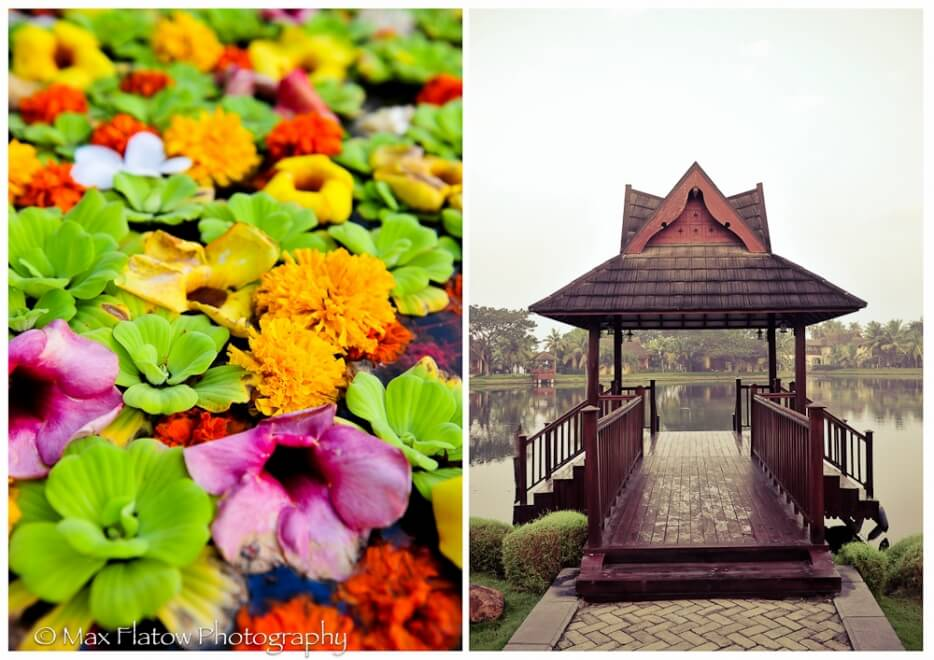 Nick Ming Destination Wedding Kerala planned by Memorable Indian Weddings at Zuri Kumarakom (51)