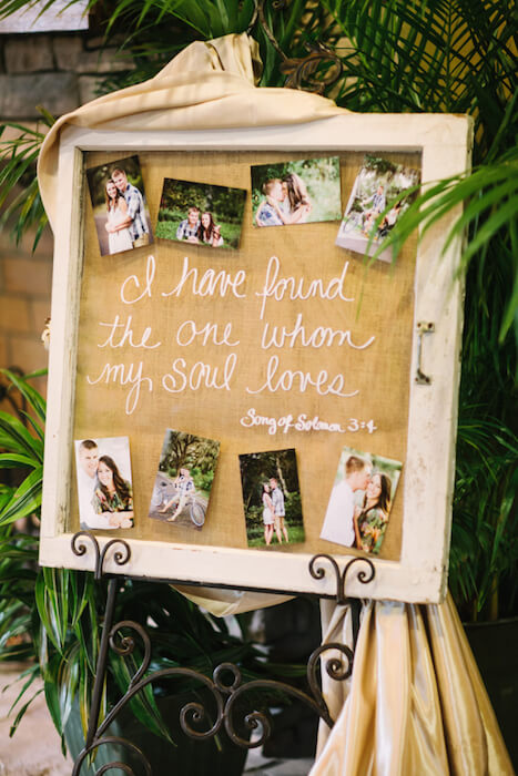 photos 7 ways to incorporate quotes in your wedding and sprinkle the magic of words (5)