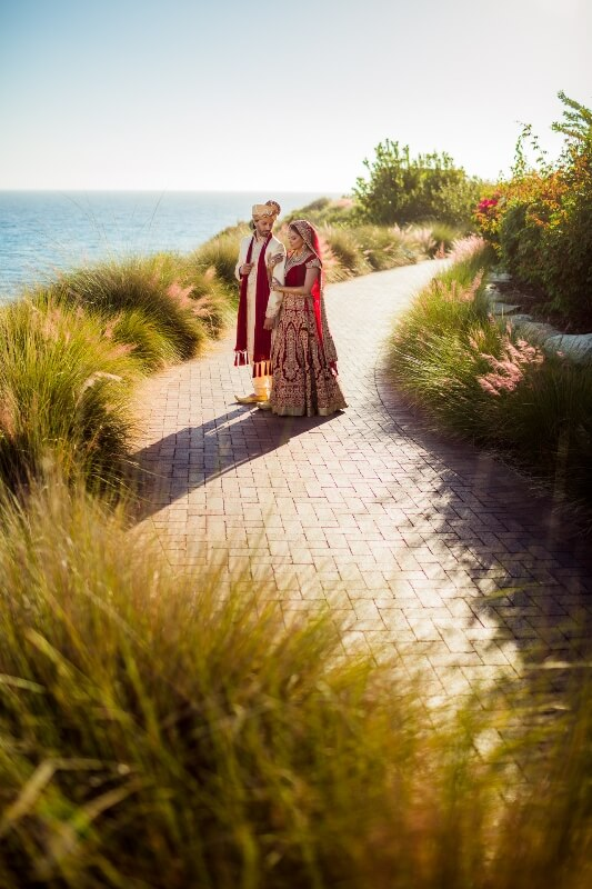 15-Terranea-Stylized-Indian-Wedding
