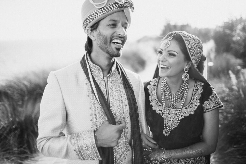 20-Terranea-Stylized-Indian-Wedding