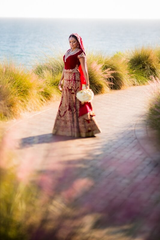 21-Terranea-Stylized-Indian-Wedding