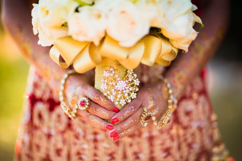 22-Terranea-Stylized-Indian-Wedding