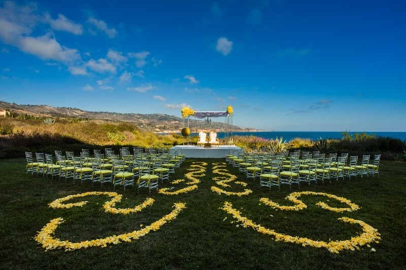28-Terranea-Stylized-Indian-Wedding