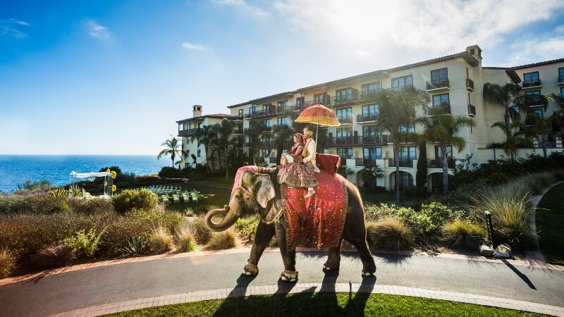 35-Terranea-Stylized-Indian-Wedding