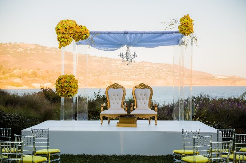 36-Terranea-Stylized-Indian-Wedding