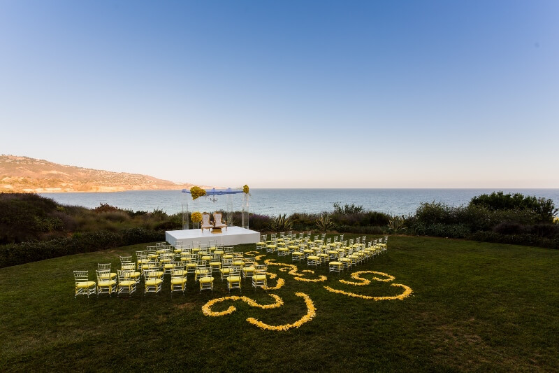 39-Terranea-Stylized-Indian-Wedding