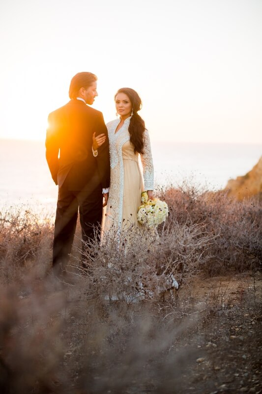 40-Terranea-Stylized-Indian-Wedding