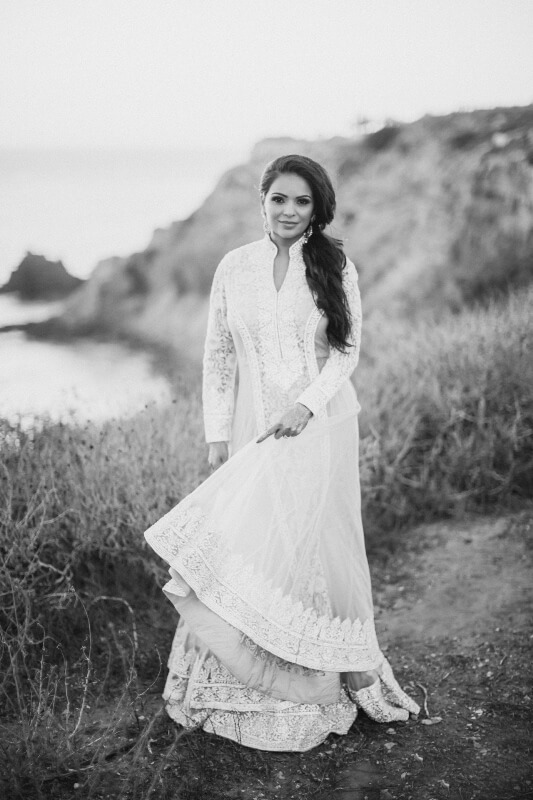 44-Terranea-Stylized-Indian-Wedding