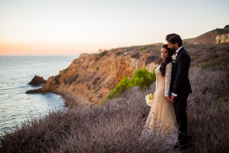 45-Terranea-Stylized-Indian-Wedding