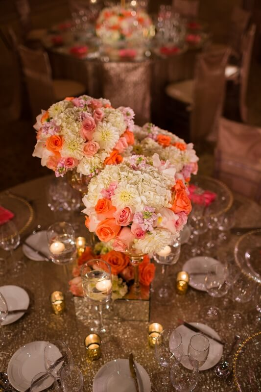 55-Terranea-Stylized-Indian-Wedding