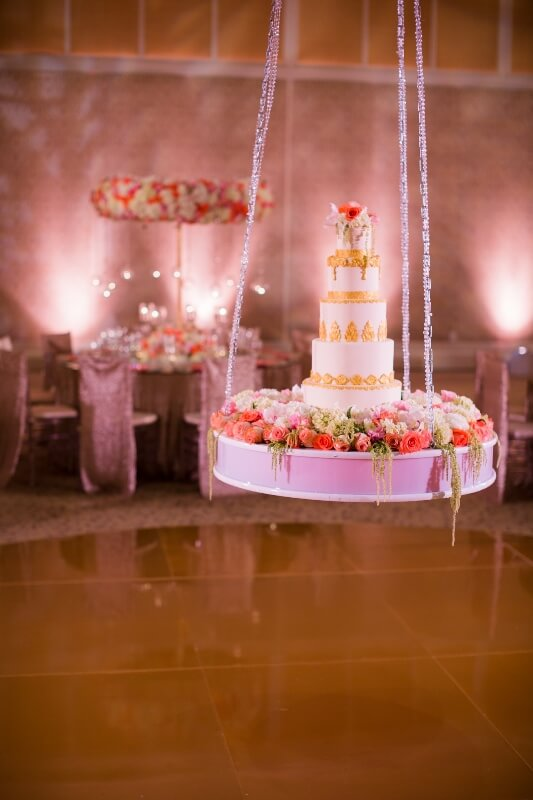62-Terranea-Stylized-Indian-Wedding