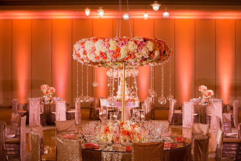 66-Terranea-Stylized-Indian-Wedding