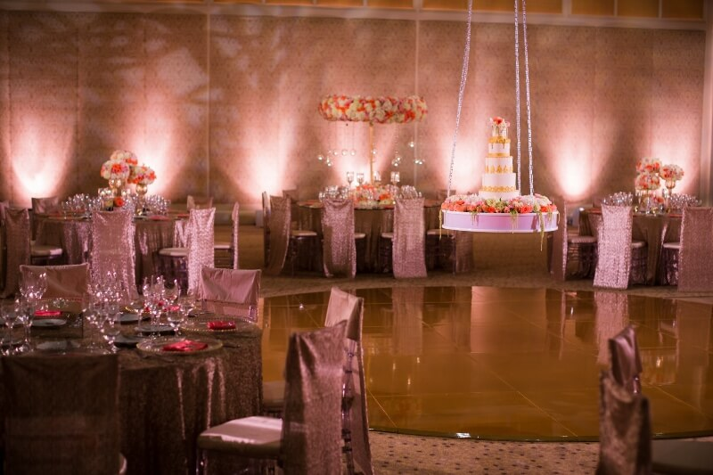 67-Terranea-Stylized-Indian-Wedding