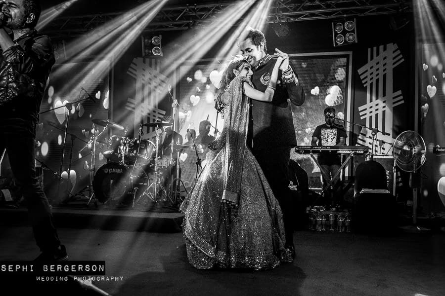A Destination Wedding in Goa photographed by Sephi and Sunny (10)