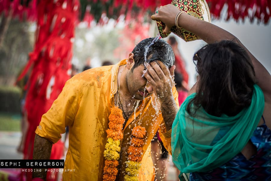 A Destination Wedding in Goa photographed by Sephi and Sunny (11)