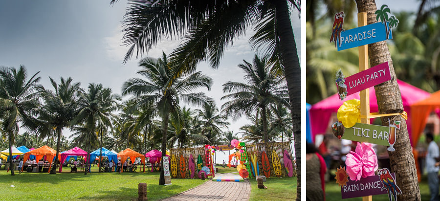 A Destination Wedding in Goa photographed by Sephi and Sunny (6)