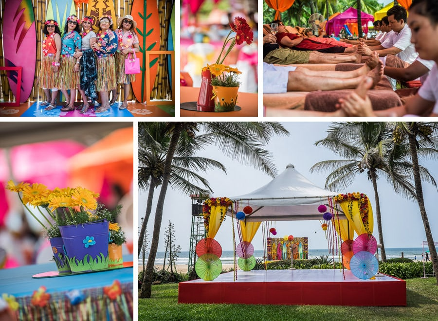 A Destination Wedding in Goa photographed by Sephi and Sunny (7)