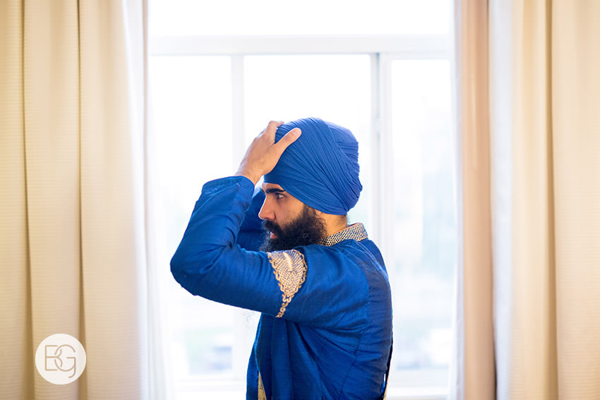 Edmonton_Calgary_sikh_east_indian_wedding_photographers_jessiejaspreet_1