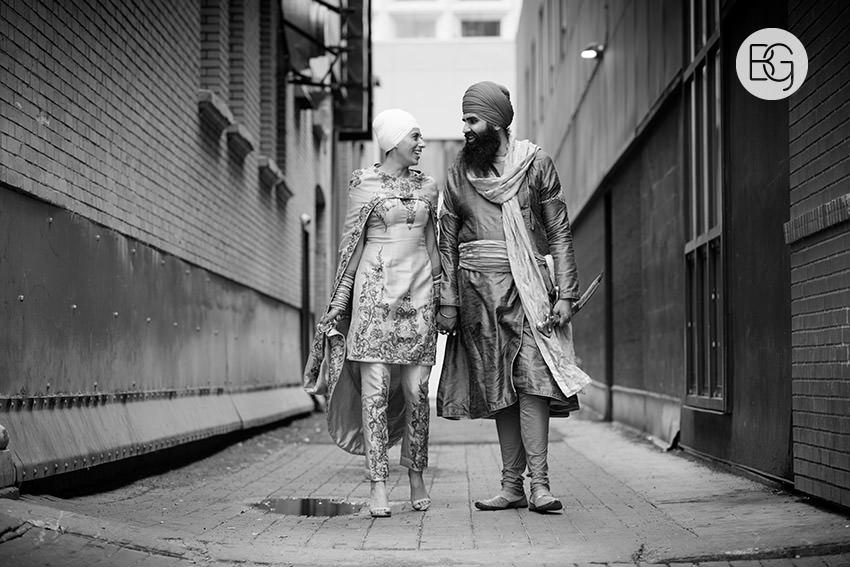 Edmonton_Calgary_sikh_east_indian_wedding_photographers_jessiejaspreet_12