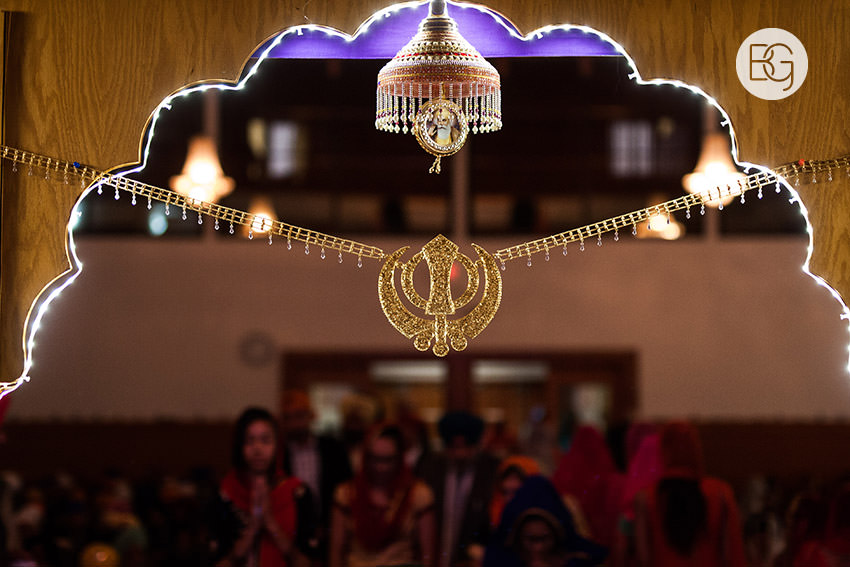 Edmonton_Calgary_sikh_east_indian_wedding_photographers_jessiejaspreet_5