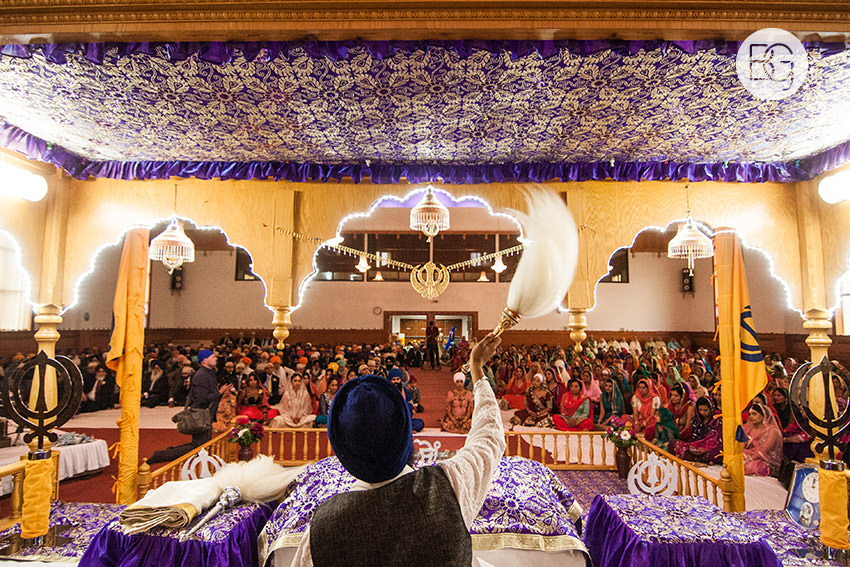 Edmonton_Calgary_sikh_east_indian_wedding_photographers_jessiejaspreet_7
