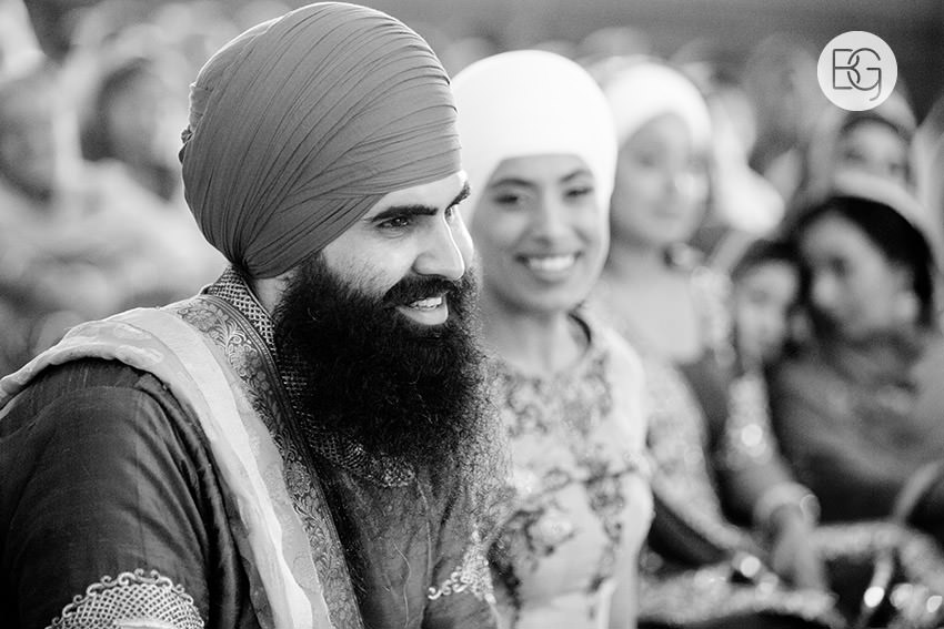 Edmonton_Calgary_sikh_east_indian_wedding_photographers_jessiejaspreet_8