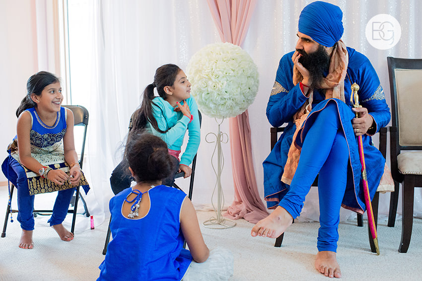 Edmonton_Calgary_sikh_east_indian_wedding_photographers_jessiejaspreet_9