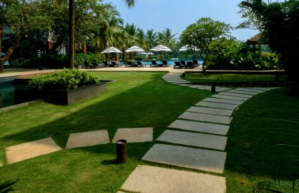 Alila Diwa Wedding Destination in Goa (3)