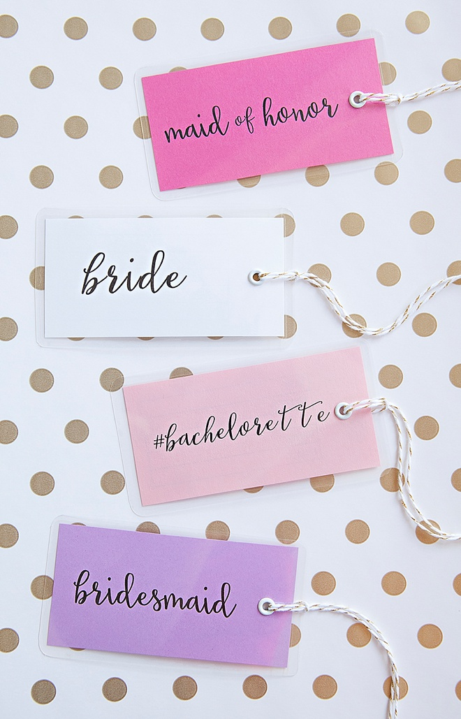 DIY-wedding-luggage-tags_0005