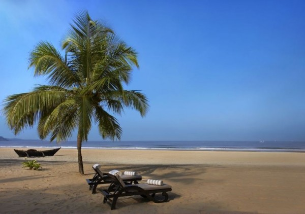 Leela Hotel Wedding Destination in Goa (2)