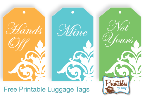 Luggage-Tags-Living-Locurto