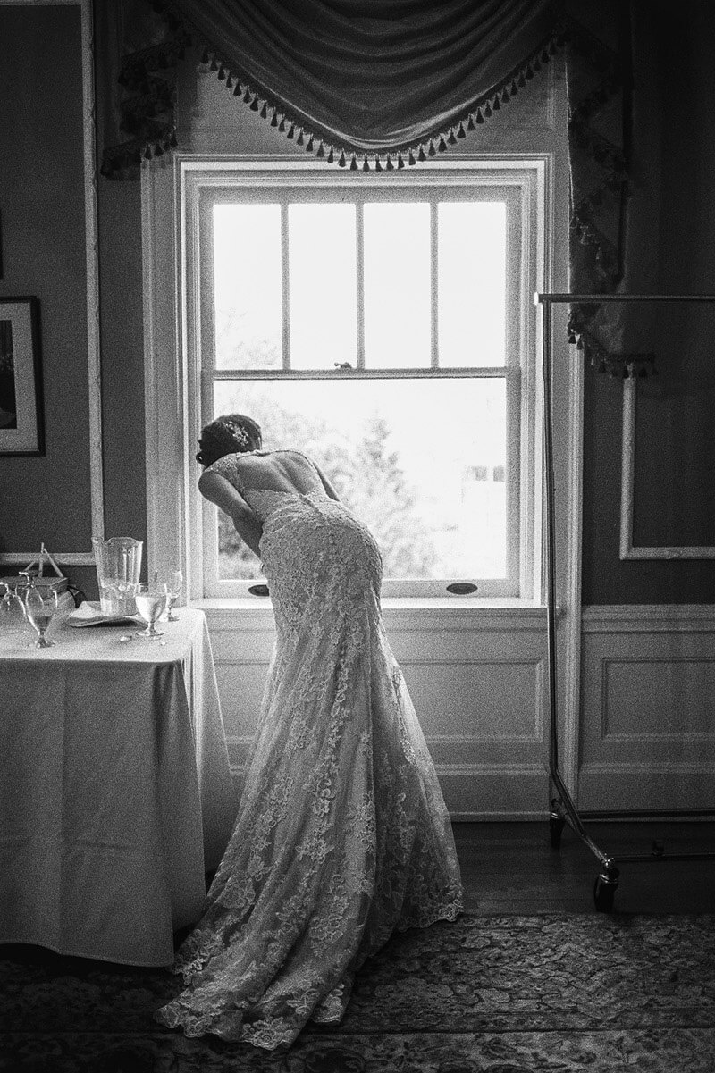 Timeless Classics  Celebrating Art of  Wedding Photography