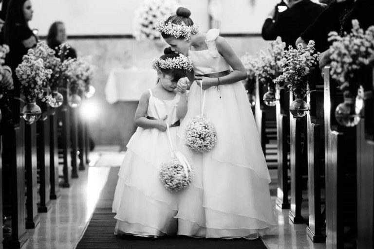 Photos that will make you say YES to a Destination Wedding with Kids_Photography by ANDRE MANSANO