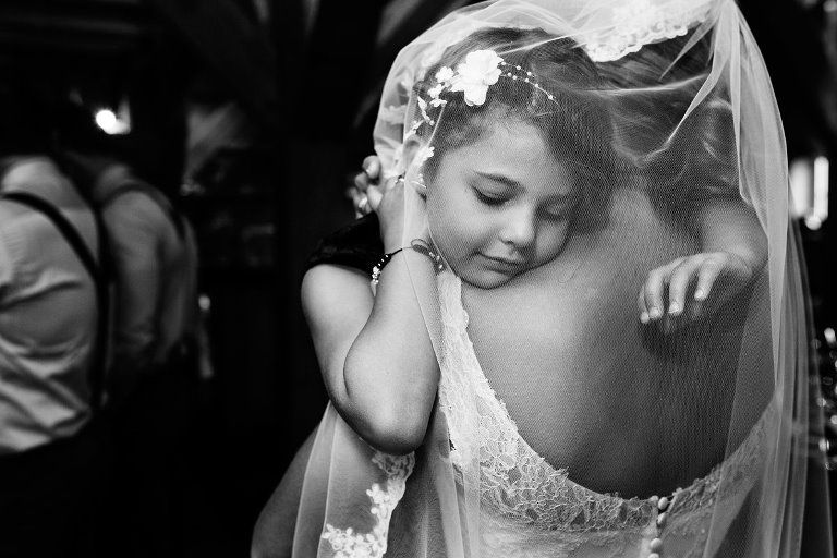 Photos that will make you say YES to a Destination Wedding with Kids_Photography by Jess Van Ruiven