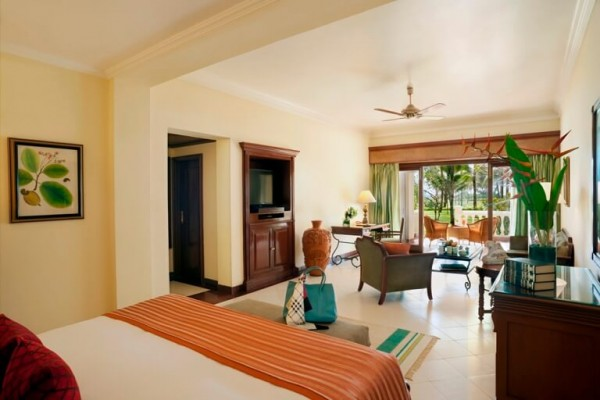 Taj Exotica Wedding Destination in Goa (6)