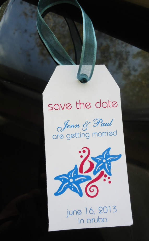 save-the-date-destination-Weddings-template