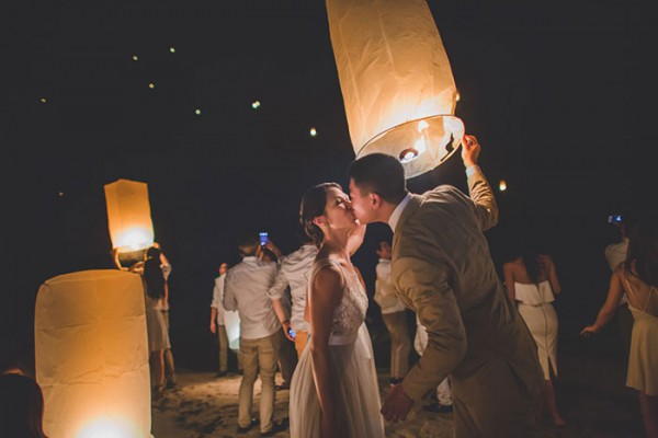catherine and raymond destination wedding in koh smui thailand stationary themes 17