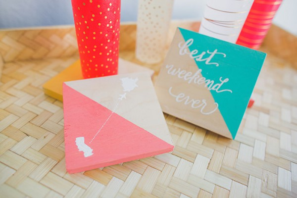 catherine and raymond destination wedding in koh smui thailand stationary themes 3