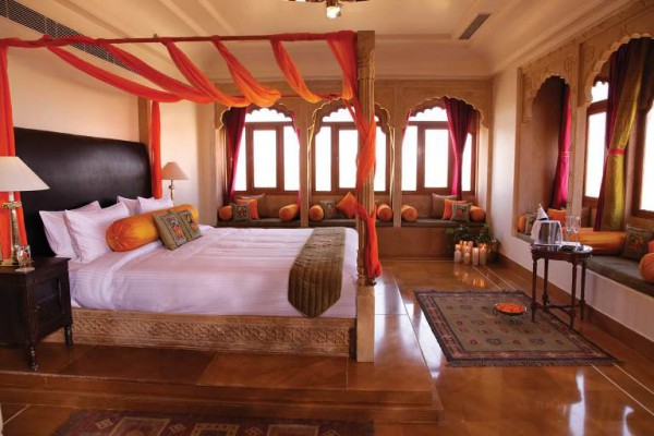 suryagarh-jaisalmer-suite-the-bedroom