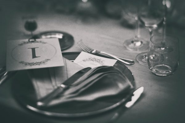Black and White Wedding Photography by Edoardo Italy (12)