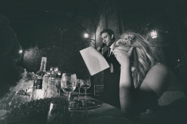 Black and White Wedding Photography by Edoardo Italy (14)
