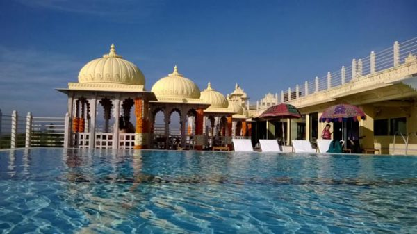 Chunda Palace Boutique hotel for destination wedding in Udaipur (2)